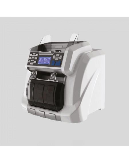 BCS 150 DM - Valorizzatrice...