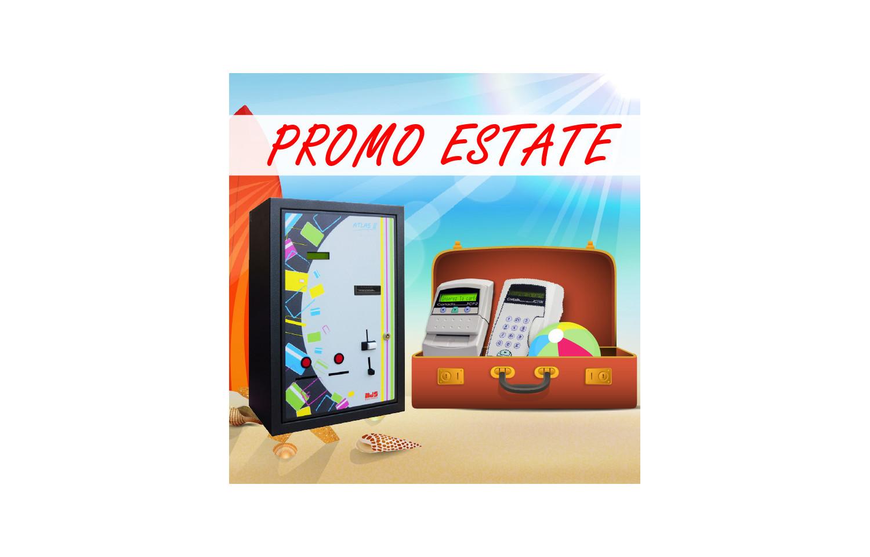 Promo Estate 2019